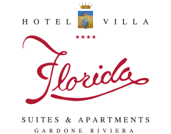Blog Hotel Villa Florida
